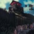 Prenses Mononoke Resimleri 41