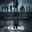 The Killing Resimleri