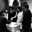 Cezayir Bağımsızlık Savaşı Resimleri 11