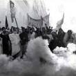 Cezayir Bağımsızlık Savaşı Resimleri 13