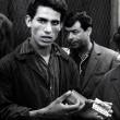 Cezayir Bağımsızlık Savaşı Resimleri 14