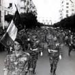 Cezayir Bağımsızlık Savaşı Resimleri 15