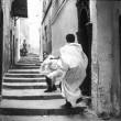 Cezayir Bağımsızlık Savaşı Resimleri 16
