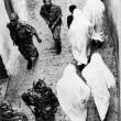 Cezayir Bağımsızlık Savaşı Resimleri 17