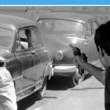 Cezayir Bağımsızlık Savaşı Resimleri 18