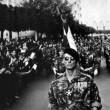 Cezayir Bağımsızlık Savaşı Resimleri 7