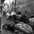 Cezayir Bağımsızlık Savaşı Resimleri 8