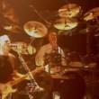 Pink Floyd: P.u.l.s.e Konseri Resimleri