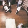 Ölüm Kitabı Resimleri 10