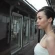 Hankyu Train Resimleri