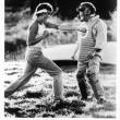 Karateci Çocuk Resimleri 22