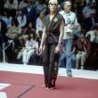 Karateci Çocuk Resimleri 23
