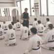 Karateci Çocuk Resimleri 28