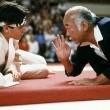 Karateci Çocuk Resimleri 37