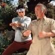 Karateci Çocuk 3 Resimleri 65