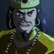 Tezuka Osamu No Buddha: Akai Sabaku Yo! Utsukushiku Resimleri 10