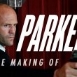 Parker Resimleri 26