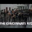 The Cincinnati Kid Resimleri 10
