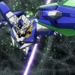 Mobile Suit Gundam 00 The Movie: A Wakening Of The Trailblazer Resimleri 1
