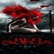 Kızıl Sonya Resimleri 0