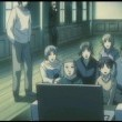 Death Note Relight (special) Resimleri 4