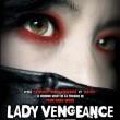 Sympathy For Lady Vengeance Resimleri 1
