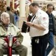 Paul Blart: Mall Cop Resimleri