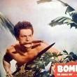 Bomba, The Jungle Boy Resimleri