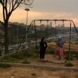 Overdrive: Istanbul In The New Millennium Resimleri