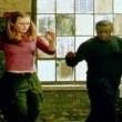 Bizim Dansımız Resimleri