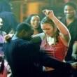 Bizim Dansımız Resimleri 5