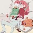 Wakate Animator ıkusei Project Resimleri 5