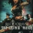 Bloodrayne: The Third Reich Resimleri