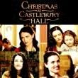Christmas At Castlebury Hall Resimleri