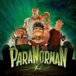 Paranorman Resimleri
