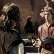 Kılıcın Gücü Yüzüğün Laneti Resimleri 16