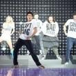 Glee: The 3d Concert Movie Resimleri
