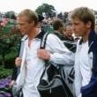 Wimbledon Resimleri 2