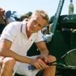 Wimbledon Resimleri 3