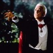 Dracula: Dead And Loving It Resimleri