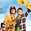 Zeke And Luther 1 Resimleri