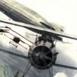 Kahraman Pilotlar Resimleri 23