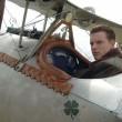 Kahraman Pilotlar Resimleri 27