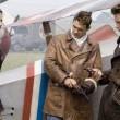 Kahraman Pilotlar Resimleri 29