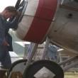 Kahraman Pilotlar Resimleri