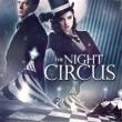 The Night Circus Resimleri