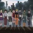 Naruto Shippuden: The Will Of Fire Still Burns Resimleri