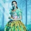The Brothers Grimm: Snow White Resimleri