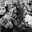 Macbeth Resimleri 1