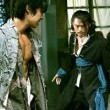 Kung Fu Fighter Resimleri